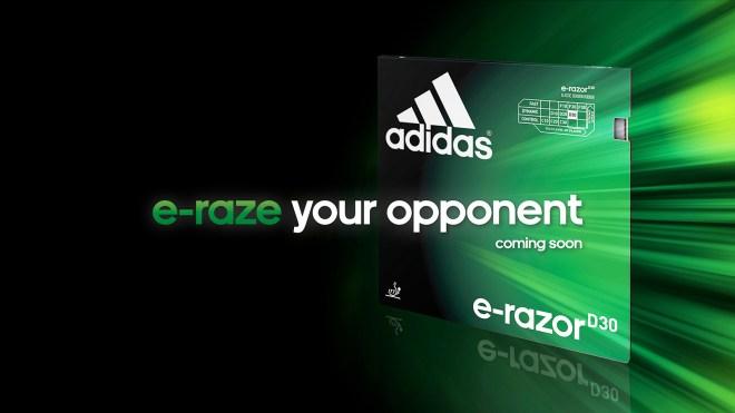 adidas_TT_Slideshow_E-Razor_D30