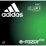 e-razor_d30_2d_packaging_1 (1)