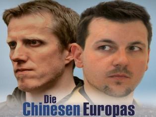 Die_Chinesen_Europas_Plakat_Kinopremiere2_470x0