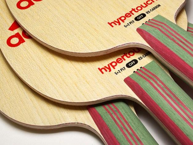 adidas Hypertouch E06