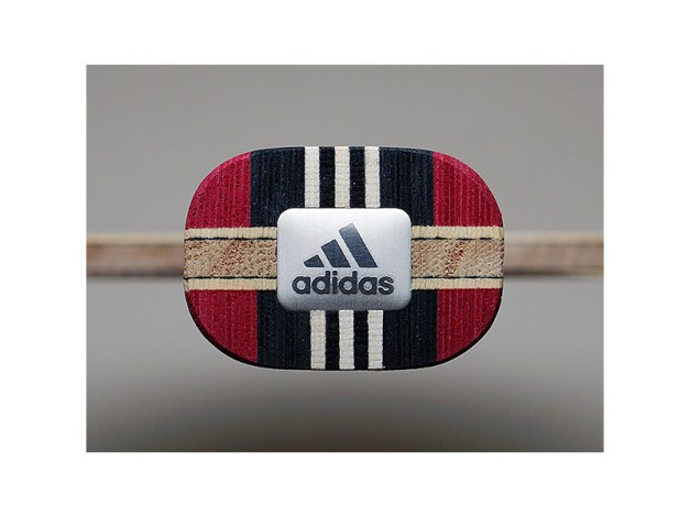 adidas Strike Carbon B05 FLW