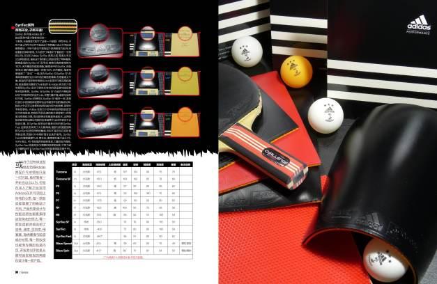 29 adidas 特别策划 8p4
