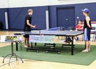 longest_table_tennis_rally-Stoughton