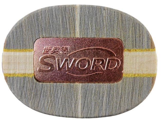 jade sword5