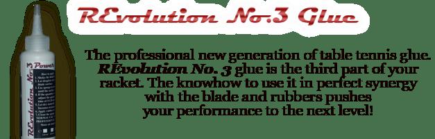 glue-slide2-940x300