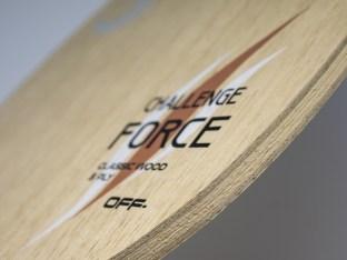 900ITC Challenge Force A05_shop1_093943