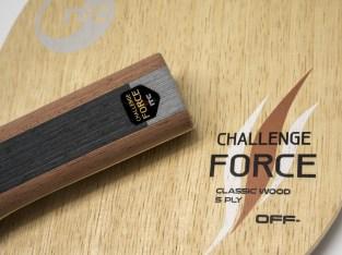 900ITC Challenge Force G05_shop1_093947