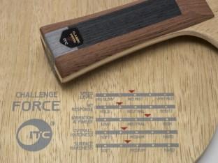900ITC Challenge Force G08_shop1_093947