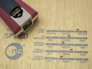 900ITC Challenge Speed G01_shop1_094807