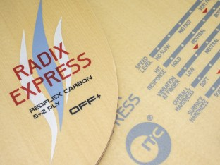 900ITC RadiX Express G02_shop1_101243