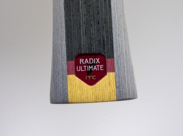 900ITC RadiX Ultimate A01_shop1_100733