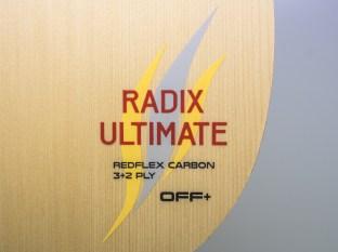 900ITC RadiX Ultimate A02_shop1_100733