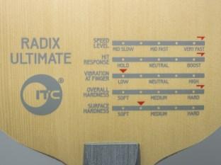 900ITC RadiX Ultimate A07_shop1_100734