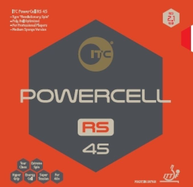power_rs45_1