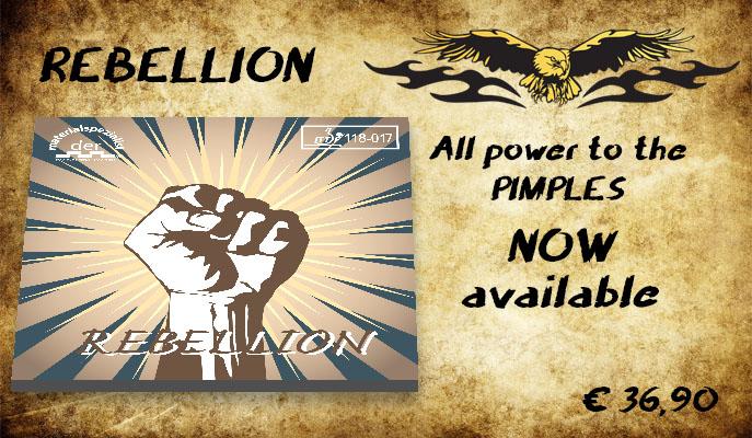 Rebellion_e (1)