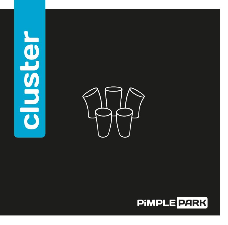 pimplepark_cluster