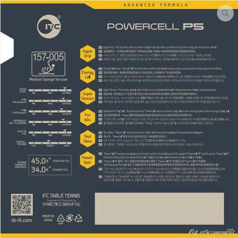 2017-09-02_01-00_itc-tt - Powercell P