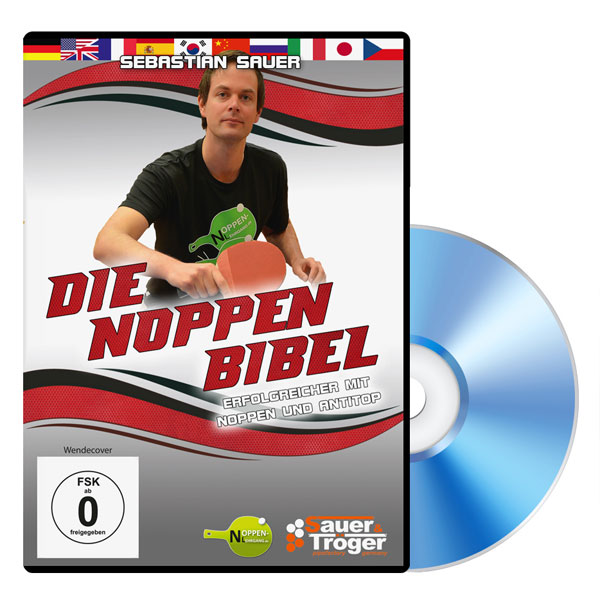 noppenbibel-dvd-cover-600x600