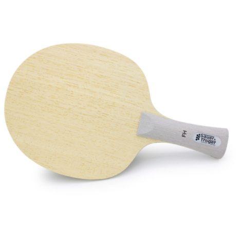 Tischtennis-Holz-Black-White-Konkav-Vorhand-600x600
