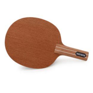 Tischtennis-Holz-Firestarter-Gerade-Rückhand-600x600