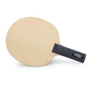 Tischtennis-Holz-Zeus-Gerade-Vorhand-600x600