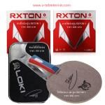 rxton1