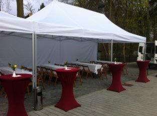 Zeltüberdachung www.x-tent.com Deine individuelle Zeltlösung! Wir erfüllen Dir gern Deine Sonderwünsche oder realisieren Deine Ideen!