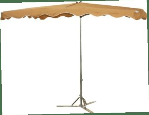 Schirm für die Messe www.x-tent.com Deine individuelle Zeltlösung! Wir erfüllen Dir gern Deine Sonderwünsche oder realisieren Deine Ideen!