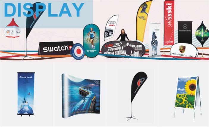 Fahnen und Banner www.x-tent.com Deine individuelle Zeltlösung! Wir erfüllen Dir gern Deine Sonderwünsche oder realisieren Deine Ideen!
