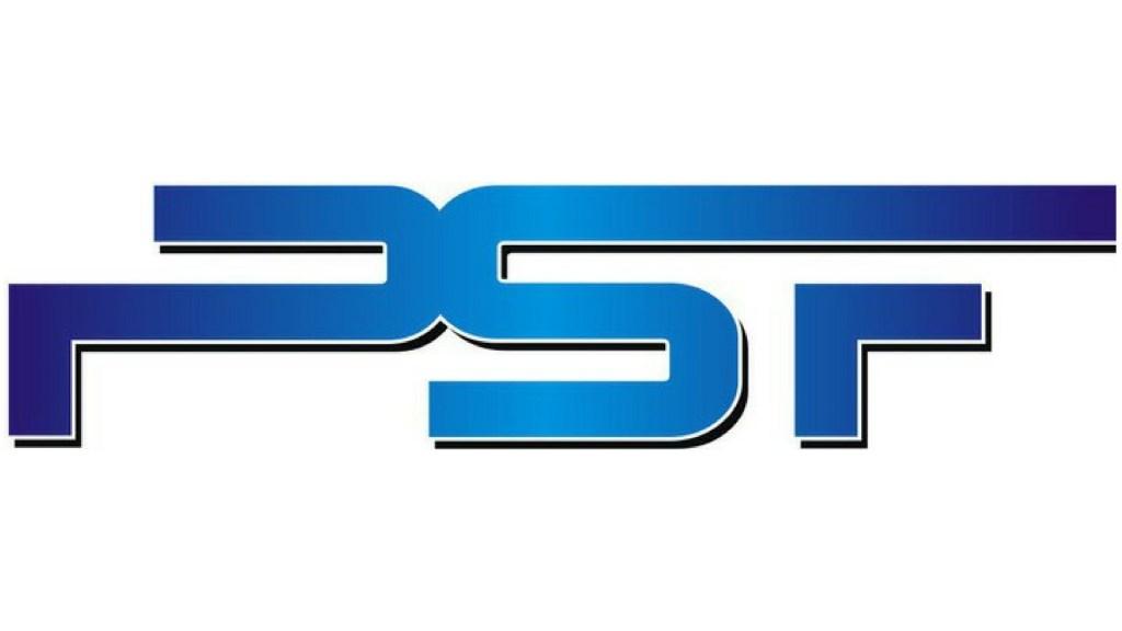 PureSound-Frankfurt www.x-tent.com Deine individuelle Zeltlösung! Wir erfüllen Dir gern Deine Sonderwünsche oder realisieren Deine Ideen!
