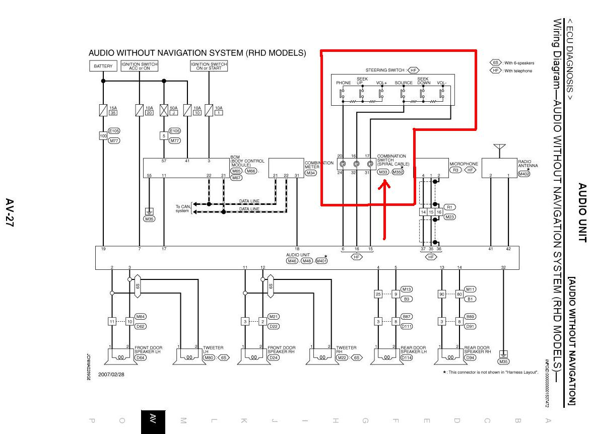M38 Wiring Diagram Trusted Schematics Cj2a Layout Explained Diagrams Willys