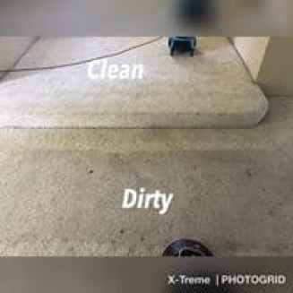 Carpet Cleaning Godfrey, IL