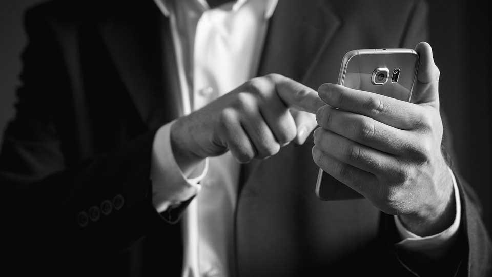 Силовики попереджають про нове телефонне шахрайство