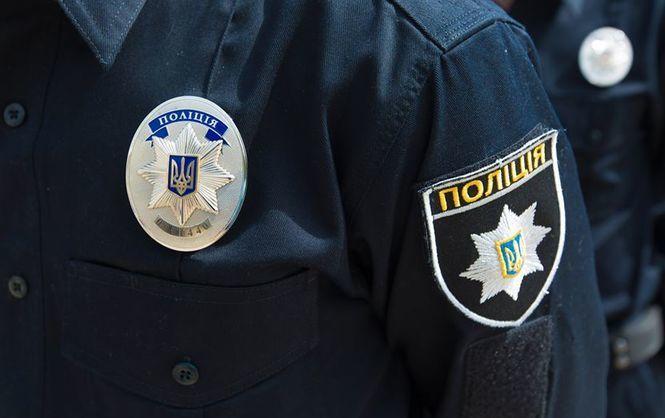 Екс-працівник патрульної поліції Харківської області отримав російське громадянство