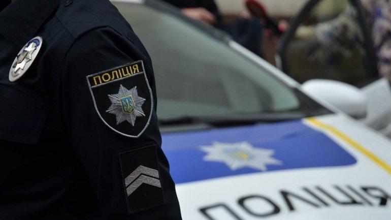 Два самогубства за один день на Харківщині