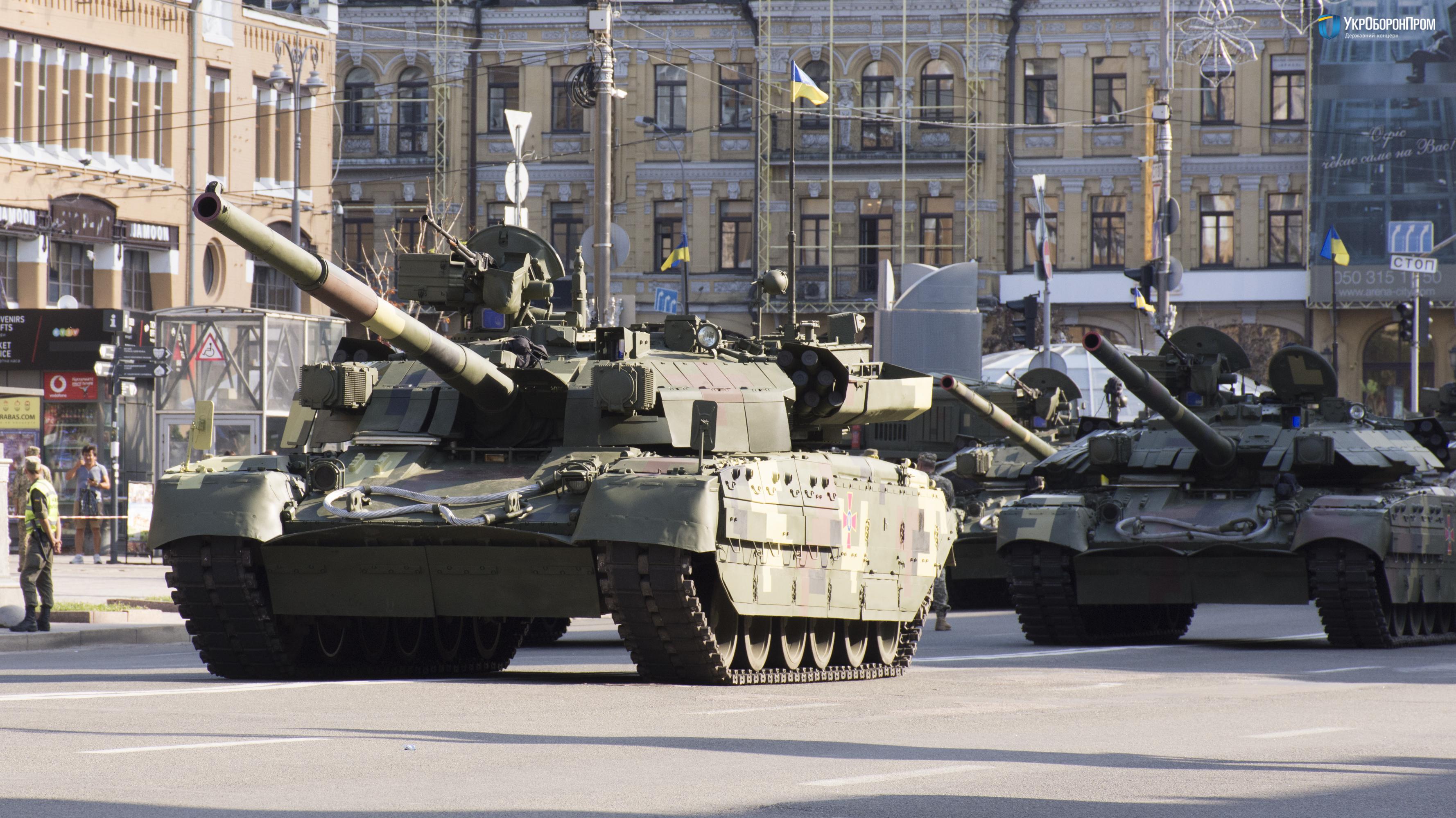 Харківщина виконує завдання Міноборони в повному обсязі