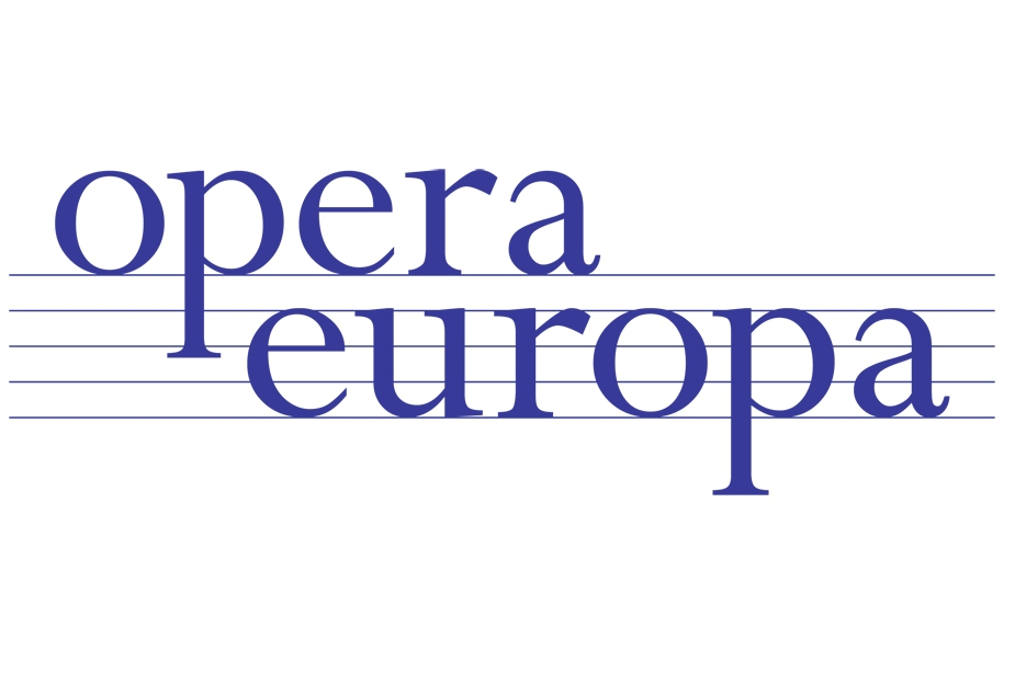 ХНАТОБ підпише угоду про приєднання до Оpera Europa