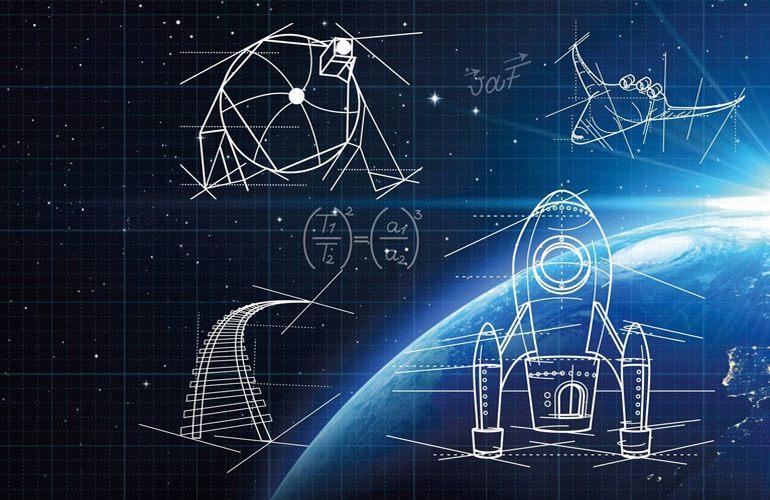 Харків'ян запрошують на фестиваль науки