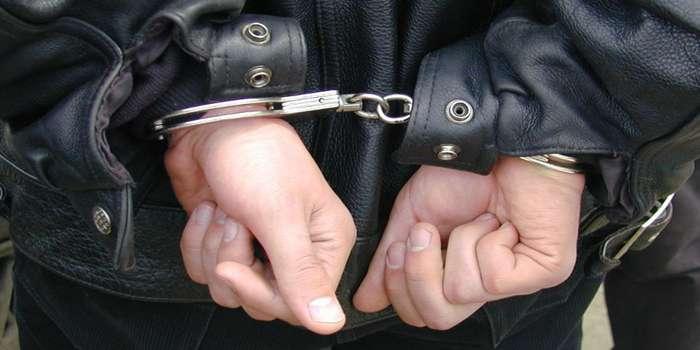 У Харкові прикрили черговий наркобізнес