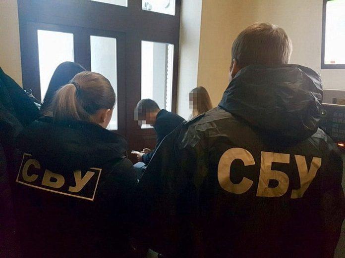СБУ викрила новий механізм фінансування ЛНР