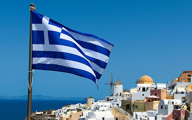 У Харкові відбудеться Фестиваль грецької культури