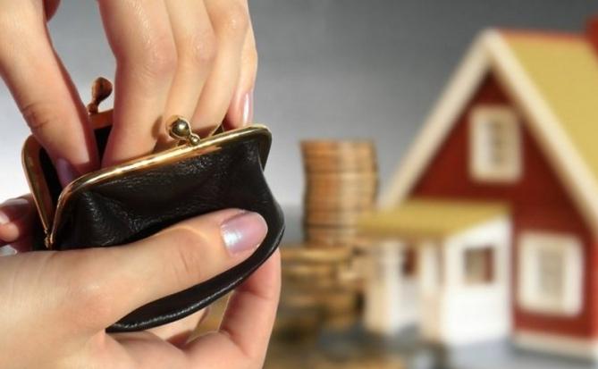 Середній розмір субсидії у березні склав 1,2 тис.грн