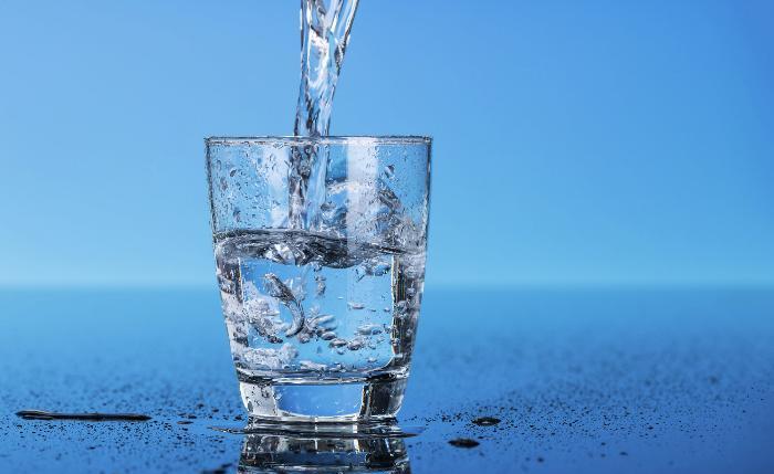 На Харківщині зафіксовані випадки неякісної води