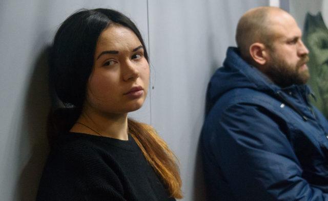 Адвокат потерпілих розповіла подробиці апеляції засудженої Олени Зайцевої