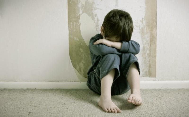 Поліція відкрила кримінальну справу за фактом побиття дитини