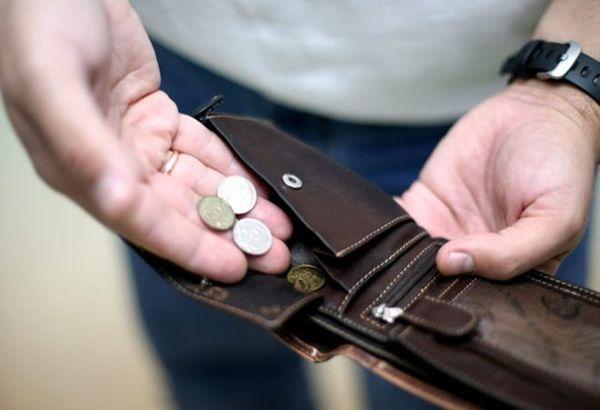 Керівників підприємств-боржників із виплати заробітної плати попереджено про відповідальність
