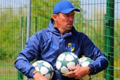 Aleksandr-Goryainov