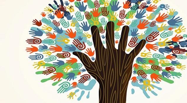 У Харкові відбудеться форум з питань розвитку громад