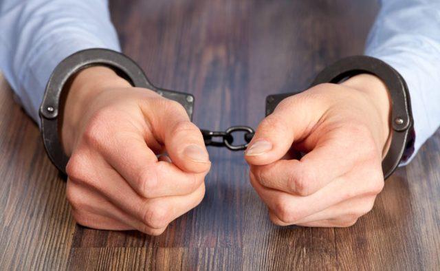 Суд залишив під вартою підозрюваного у вбивстві школярки