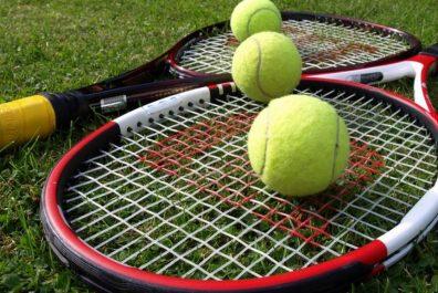 1498294724_sportivnyy-klub-sportivnye-sekcii-v-hnure-sekciya-tennis